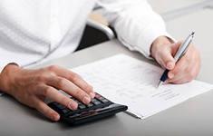 Учетная политика в целях налогообложения на 2019-2020 годы: пример налогового планирования, что означает