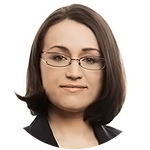 Международный коммерческий арбитраж: закон РФ, первый и второй Венский международный арбитраж, при торгово-промышленной палате РФ (ТТП РФ), место и правовая природа, основные центры за рубежом, понятие и компетенция, отмена решения, составление арбитражного соглашения, мировой арбитражный суд