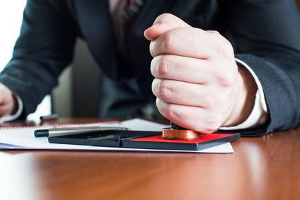 Единый перечень продукции, подлежащей обязательной сертификации в 2019-2020 годах: объекты и цели, услуги и товары, знаки соответствия, процедура отмены