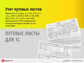 Путевой лист автобуса необщего пользования: скачать бланк бесплатно на 2019-2020 годы, особенности для индивидуального предпринимателя
