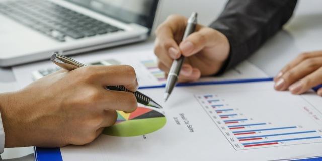 Налоговый аудит налогов: методика проведения на предприятии