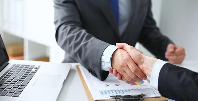Кредит на открытие малого бизнеса
