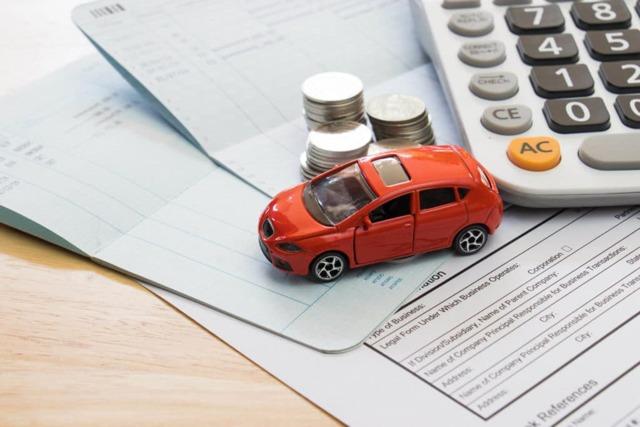 Платят ли инвалиды 3, 2 и 1 групп транспортный налог в 2019 году: особенности освобождения, скидки и льготы