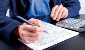 Учет кассовых операций в бухгалтерском учете на 2019-2020 годы: счета и документальное оформление, учет денежных средств и документов, аналитический и синтетический
