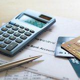 Продажа дебиторской задолженности и ее покупка на торгах и аукционах, передача другой организации