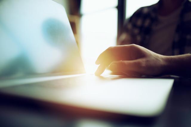 Порядок регистрации НКО и АНО: устав и другие учредительные документы, скачать образцы, сроки