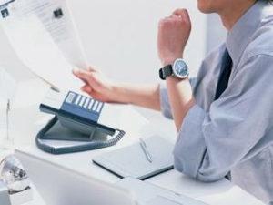 Бухгалтерский учет в розничной торговле: как происходит учет товаров, как организовать суммовой учет