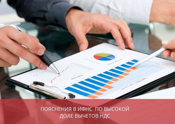 Налоговый вычет по НДС: право на применение и особенности, расчет, доля и удельный вес