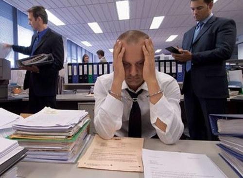 Акт выездной налоговой проверки: заполненный образец, кем подписывается, порядок оформления