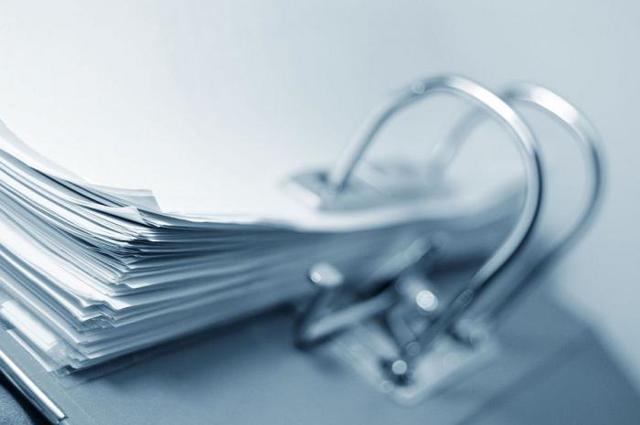 Понятие, исключительное право и защита фирменного наименования юридического лица: примеры для акционерного общества, товарного знака, ООО, коммерческой организации, полного товарищества
