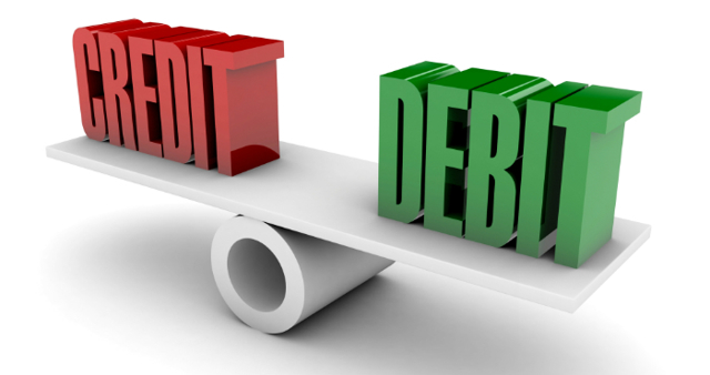 Что такое кредиторская задолженность простыми словами: это мы должны или нам, виды и расшифровка, актив или пассив, понятие долгосрочной