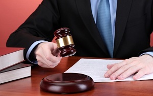 Временный управляющий при банкротстве: полномочия на стадии наблюдения, отчет о результатах