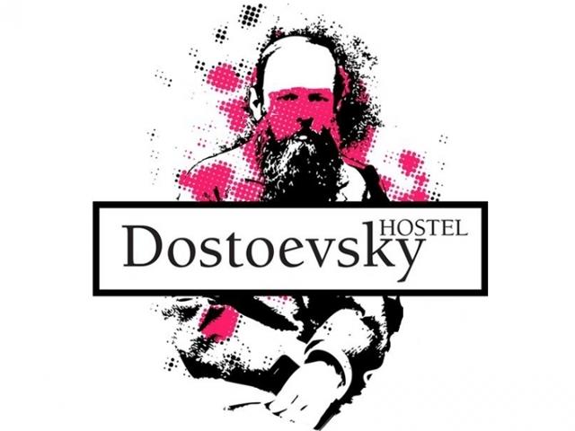 Анализ франшиз хостелов Лайк, Рус и Достоевский