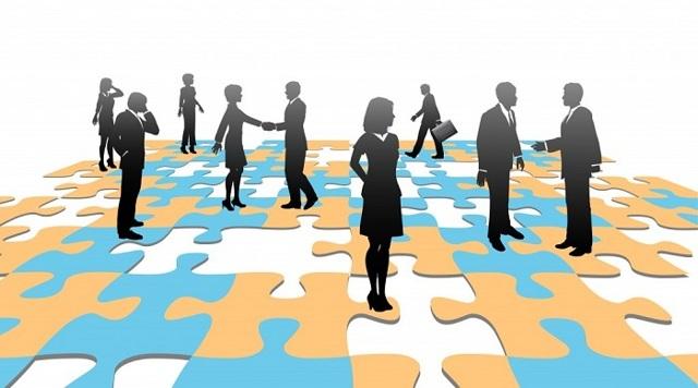 Что такое франшиза в бизнесе и как его открыть
