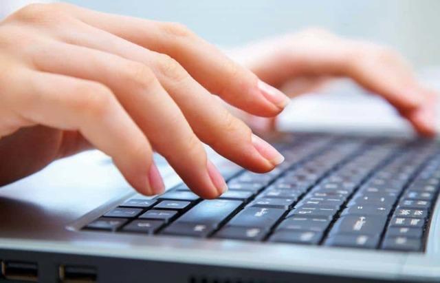 Что такое ОГРНИП и как его узнать по ИНН индивидуального предпринимателя: расшифровка, как получить выписку онлайн и бесплатно
