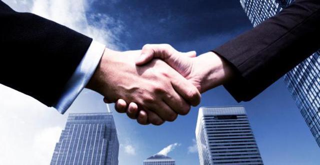 Институт торгового и коммерческого представительства в Гражданском праве: виды и определение, скачать образцы доверенности и договора