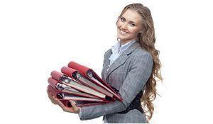 Срок хранения бухгалтерских документов в организации: таблица, порядок и ведение бухгалтерского учета