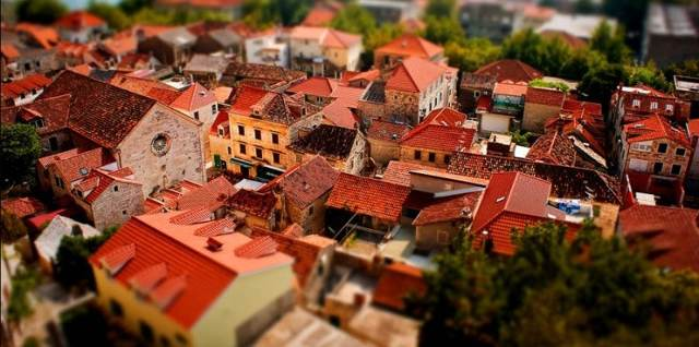 Где купить франшизу для маленьких городов, обзор каталогов и предложений