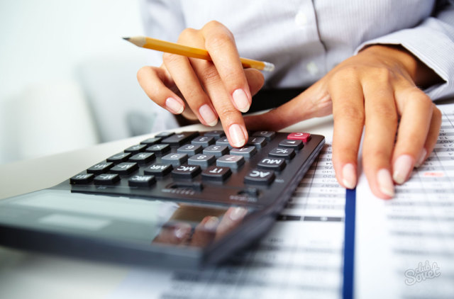 Учет банковской гарантии в бухгалтерском учете: особенности отражения, налоговый учет