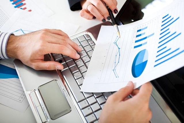 Счет 76 бухгалтерского учета: ав и ва, активный или пассивый, проводки, корреспонденция