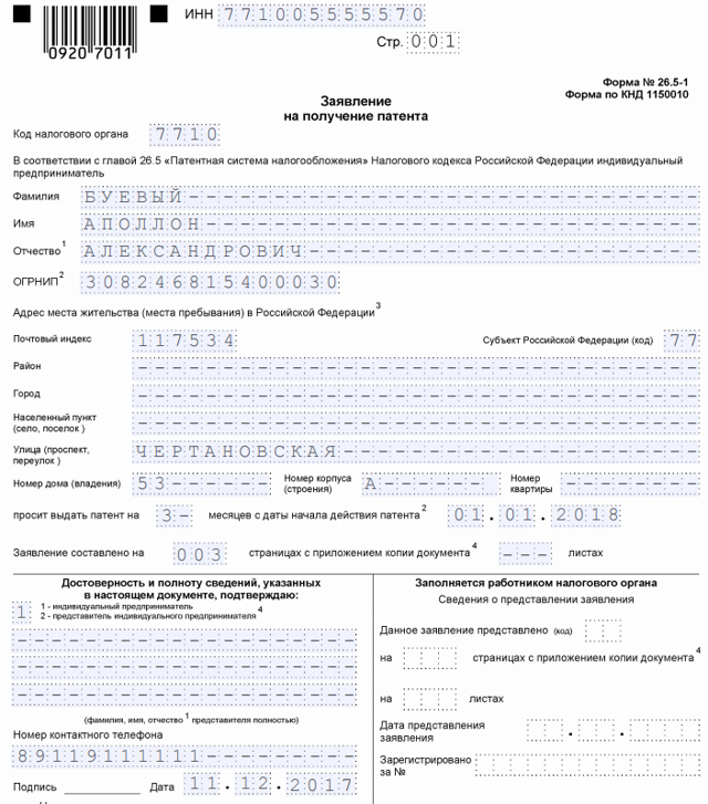 Патент на самозанятость: кто может оформить, стоимость и порядок оплаты, отличие от ПСН, нововведения