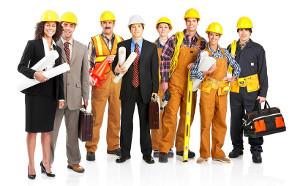Аттестация рабочих мест по условиям труда в 2019 году: порядок оценки и сертификации, кто обязан проводить, карта аттестации, срок действия