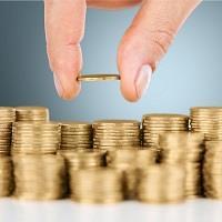 Страхователям с вредными производствами надо платить по доптарифу