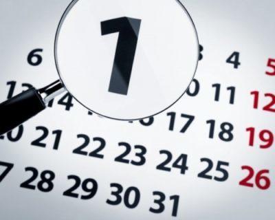 Входят ли праздничные дни в отпуск: как считаются, переносятся и оплачиваются