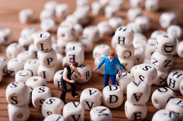 Как зарегистрировать название фирмы для ИП: примеры фирменных наименований Индивидуального предпринимателя