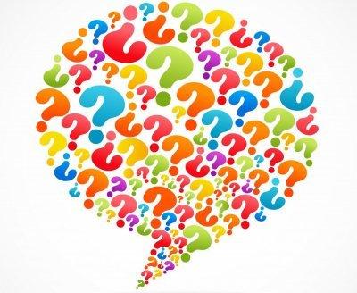 Часто задаваемые вопросы на собеседовании при приеме на работу: основные,стандартные, каверзные и неудобные