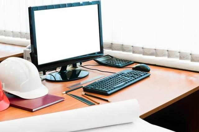 Акт об отсутствии сотрудника на рабочем месте в 2020: образец бланка