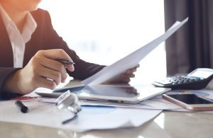 Платежное поручение: бланк, скачать образец бесплатно в формате word или excel
