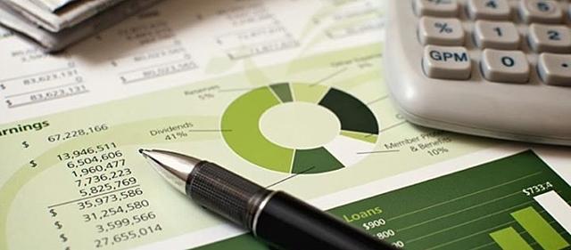 Как и где оплатить налог на имущество физических лиц онлайн
