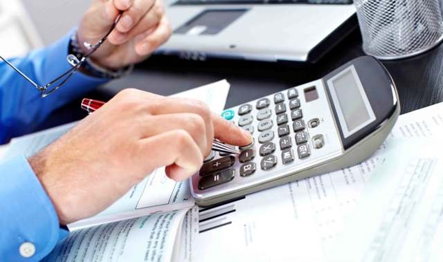Что такое дебиторская задолженность простыми словами: виды и понятие, это актив или пассив, особенности долгосрочной и краткосрочной