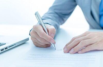 МБП: расшифровка в бухгалтерии на 2020 год, максимальная стоимость и учет, образец акта на списание и приказа, что это такое, перечень, причины списания