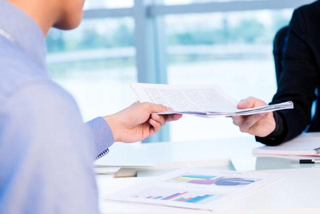 Реквизиты ФСС и ФФОМС для уплаты страховых взносов в 2019-2020 годах: КБК, куда платить, таблица