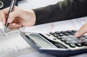Консервация основных средств: образец приказа и акта, особенности для бухгалтерского и налогового учета, порядок и сроки