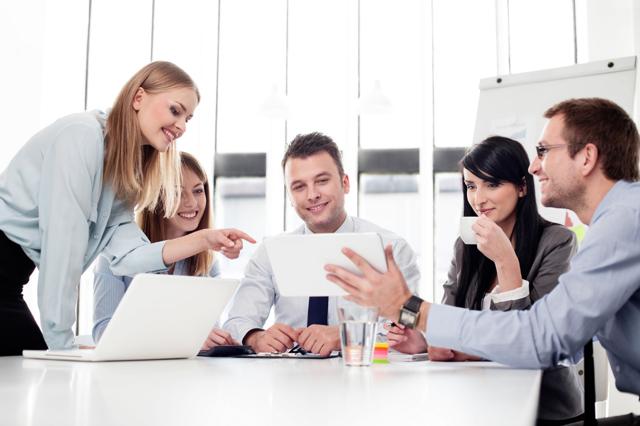 Понятие, виды трудового стажа и отличия: страховой, общий, специальный