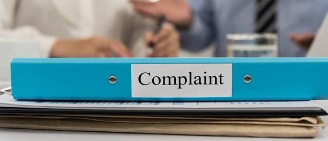 Жалоба в Роспотребнадзор по защите прав потребителей: образец, как написать анонимное заявление, пример претензии на управляющую компанию, банк, интернет-магазин