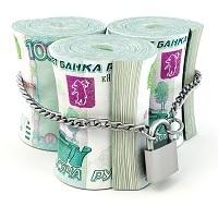 Приостановление операций по счетам: суть меры, права налоговых органов, процедура приостановления и его отмена