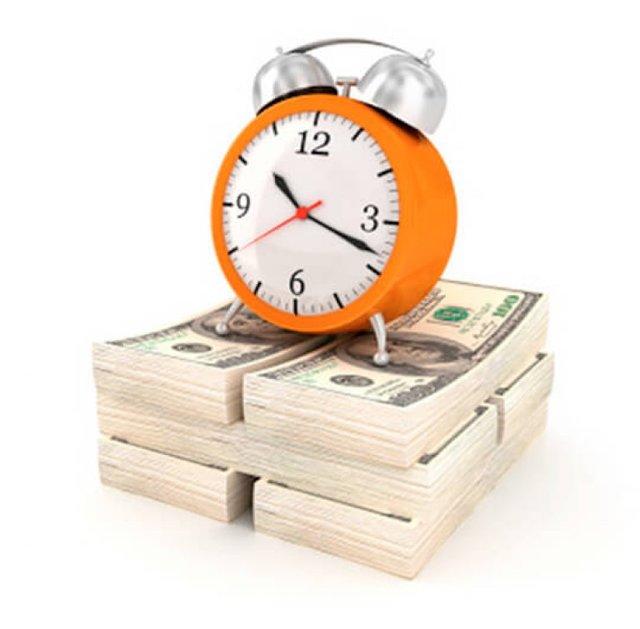 Краткосрочные финансовые вложения в балансе: какая это строка, особенности для долгосрочных, о чем говорит увеличение, учет
