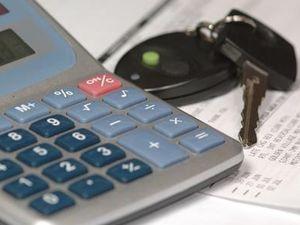 Порядок определения налоговой базы налога на прибыль: объект налогообложения, учёт доходов и расходов, порядок определения налоговой базы, примеры расчёта