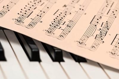 Авторские права на музыку: как зарегистрировать, оформление авторских прав на песню