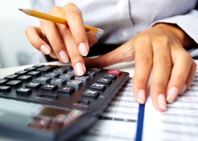 Отсрочка платежа по кредиту: образец заявления, как оформить отсрочку на год