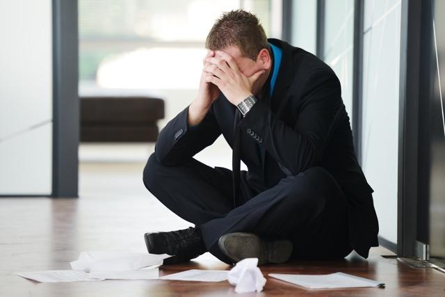 Последствия банкротства физического лица, описание порядка процедуры