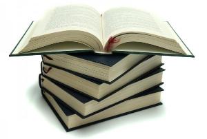 Акт на списание канцтоваров: образец заполнения, скачать бланк, приказ на канцелярские товары, проводки в бухучете, как правильно списать