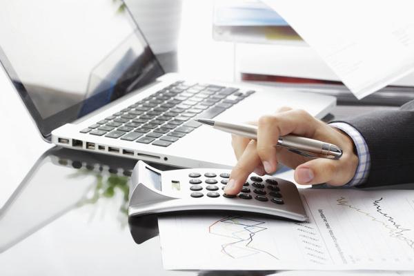 Анализ дебиторской задолженности: методы оценки, отчет, факторный вид и другие, примеры
