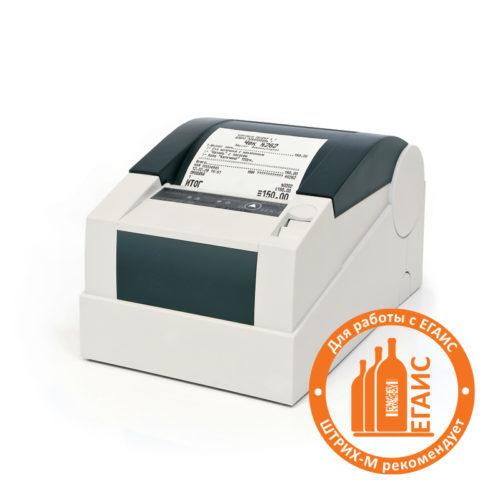 Кассовый аппарат: цена для ИП и ООО, стоимость ККМ и портативного аппарата