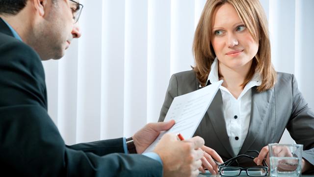 Управление дебиторской задолженностью: регламент по работе, основные мероприятия, политика