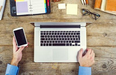 Программы для бухгалтерского учета: список бесплатных, для малого бизнеса и ИП, рейтинг